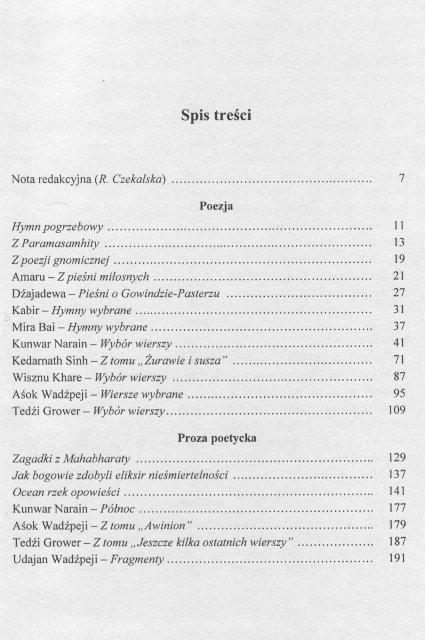 download Grune Politik: Ideologische Zyklen, Wahler und